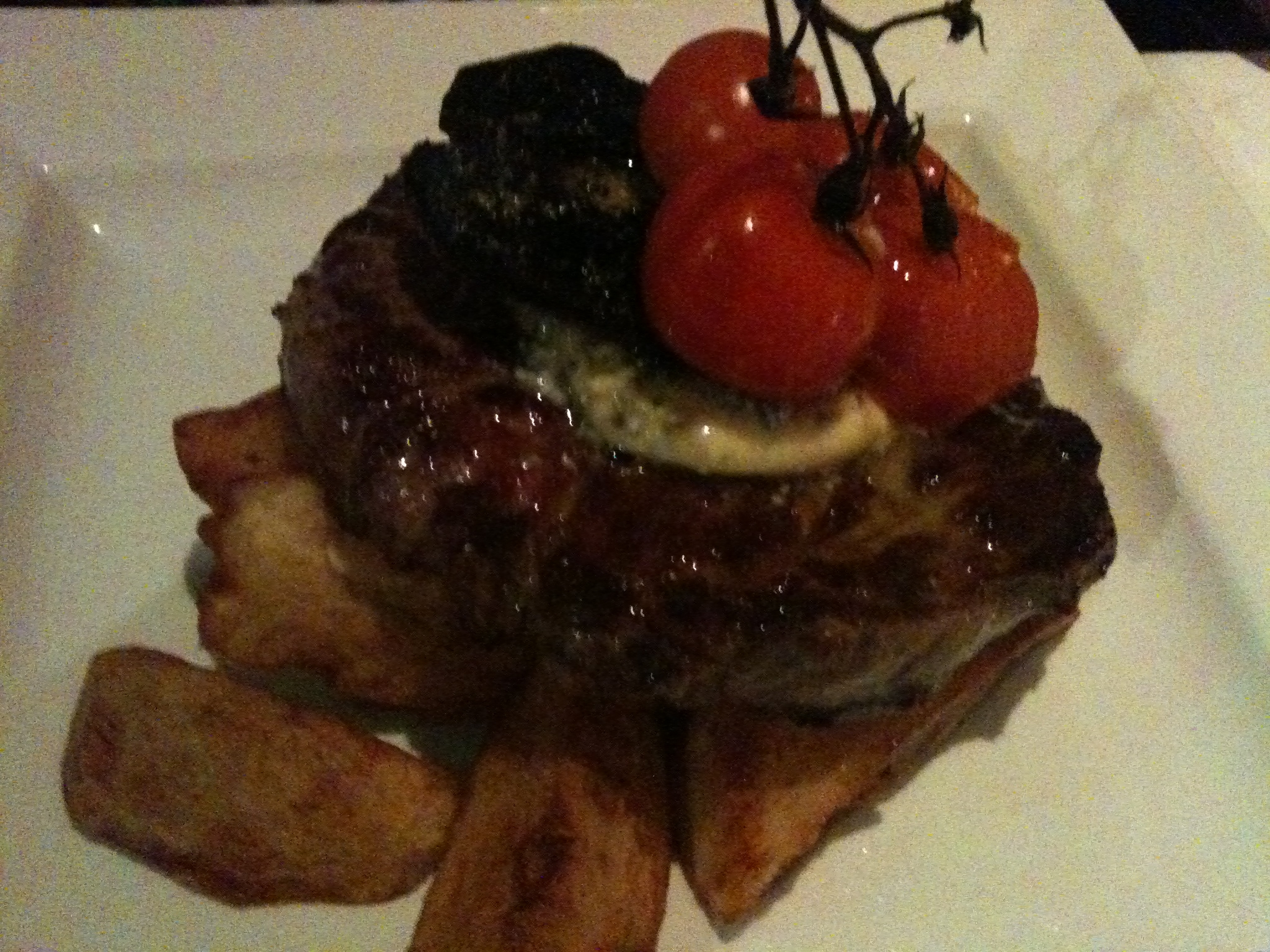 Steak_edin
