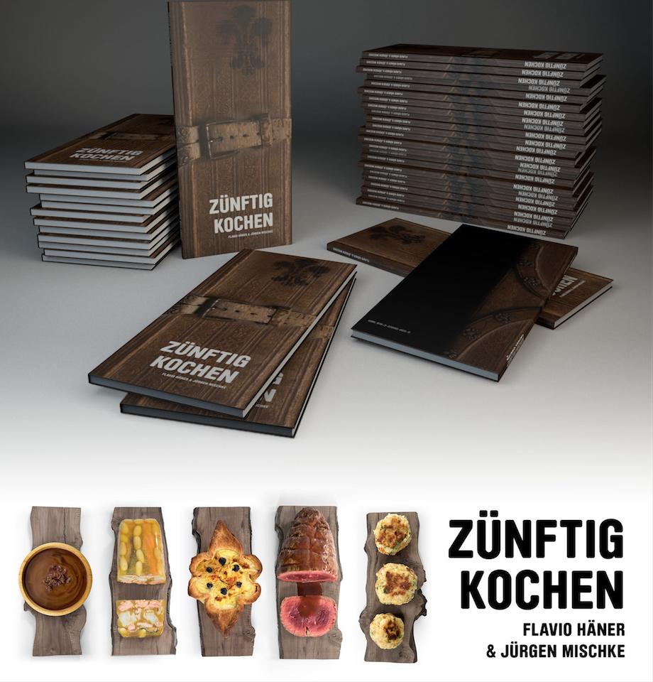 Zünftig_Kochen