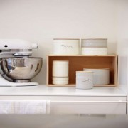 Riess Kitchenmanagement designed by dottings_fotocopyright christina hausler 29