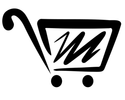 Shopping_piattoforte.png