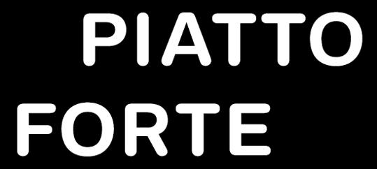 RZRZ_PiattoForte_Logo_gross_Web